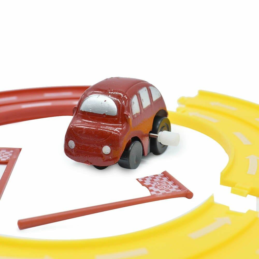 Toys cars 557-2