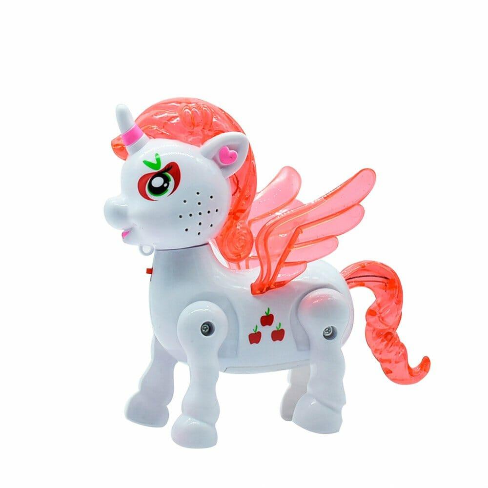 Toys unicornio 588-10