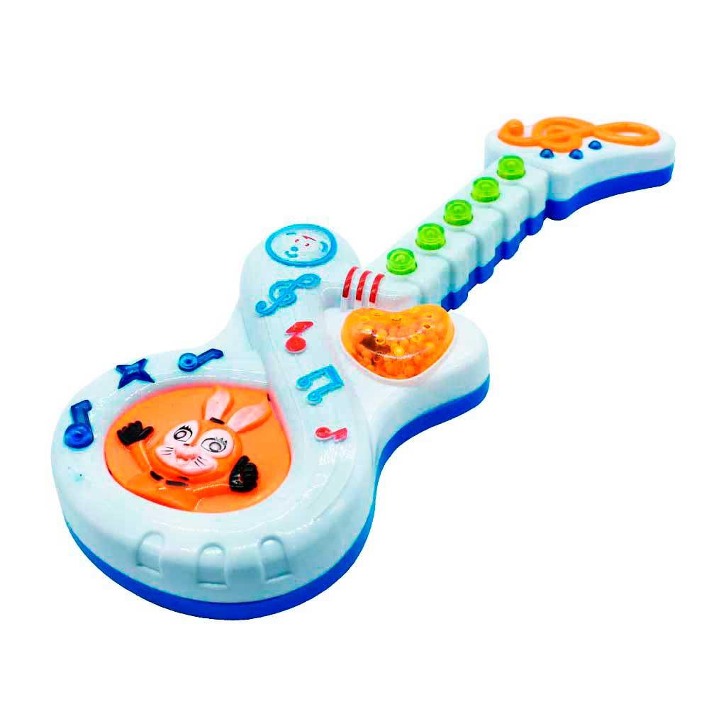 Toys guitarra 5986a-1