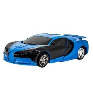 Transformers automovil 5a-706