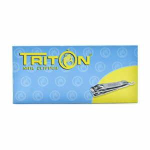 Tritón alicata t5 626