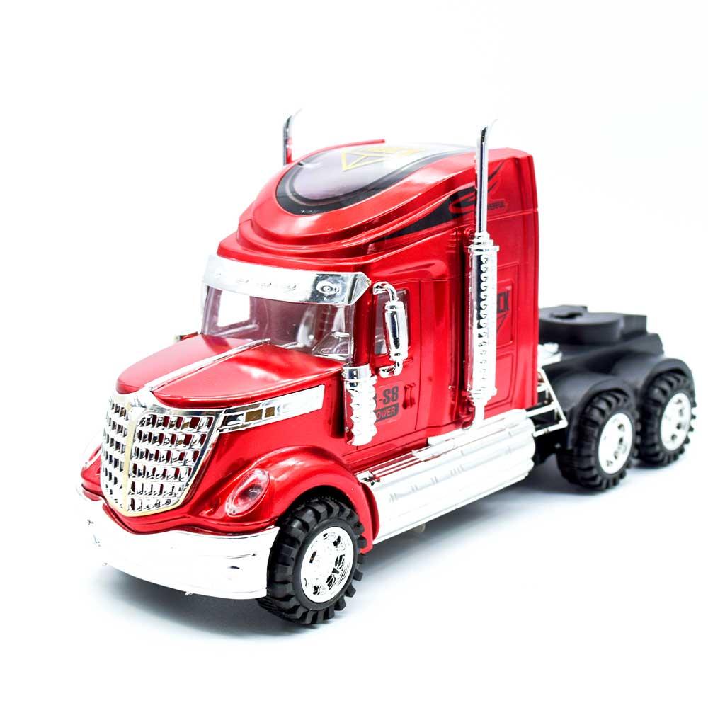 Truck racing friccion 628-1a