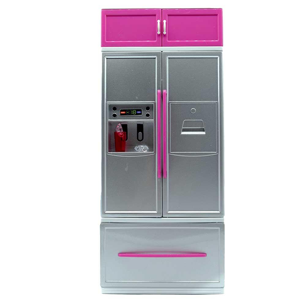 Play set refrigerador 66039