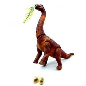 Dinosaur egg 66050