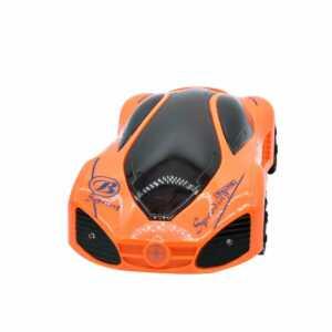 Carro deportivo 6908