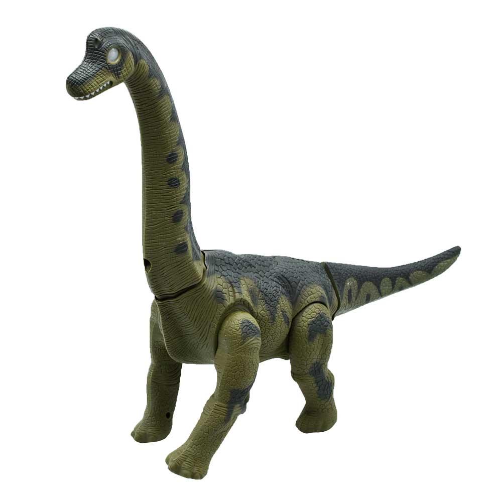 Brachiosaurus 6626