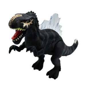 Spinosaurus 6630