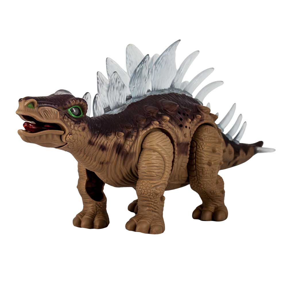 Stegosaurus 6638