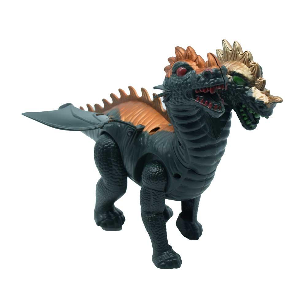 Dinosaurio 6915