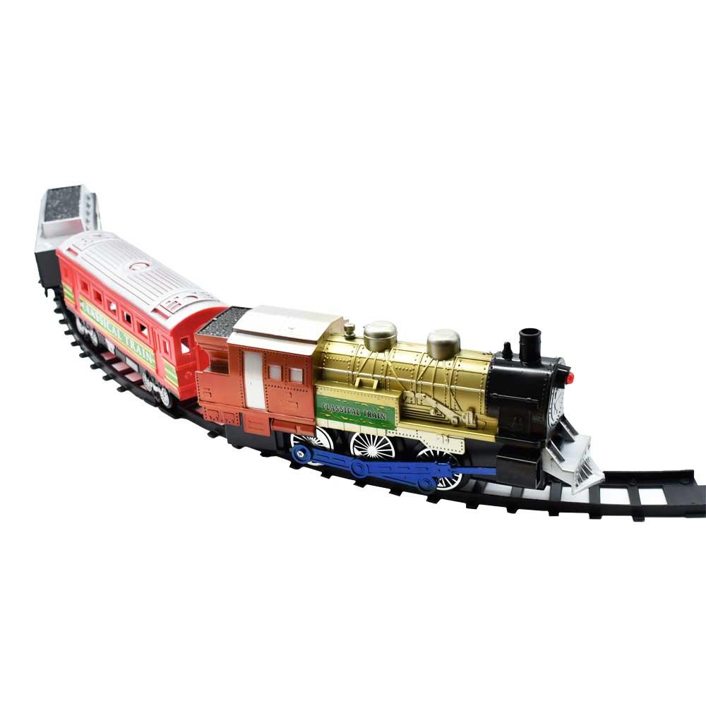 Tren 70199