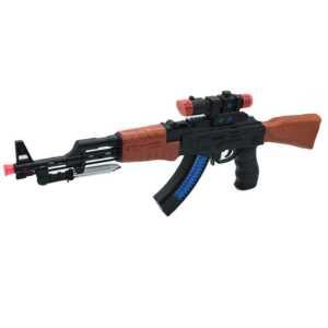 Toys pistola 758-1