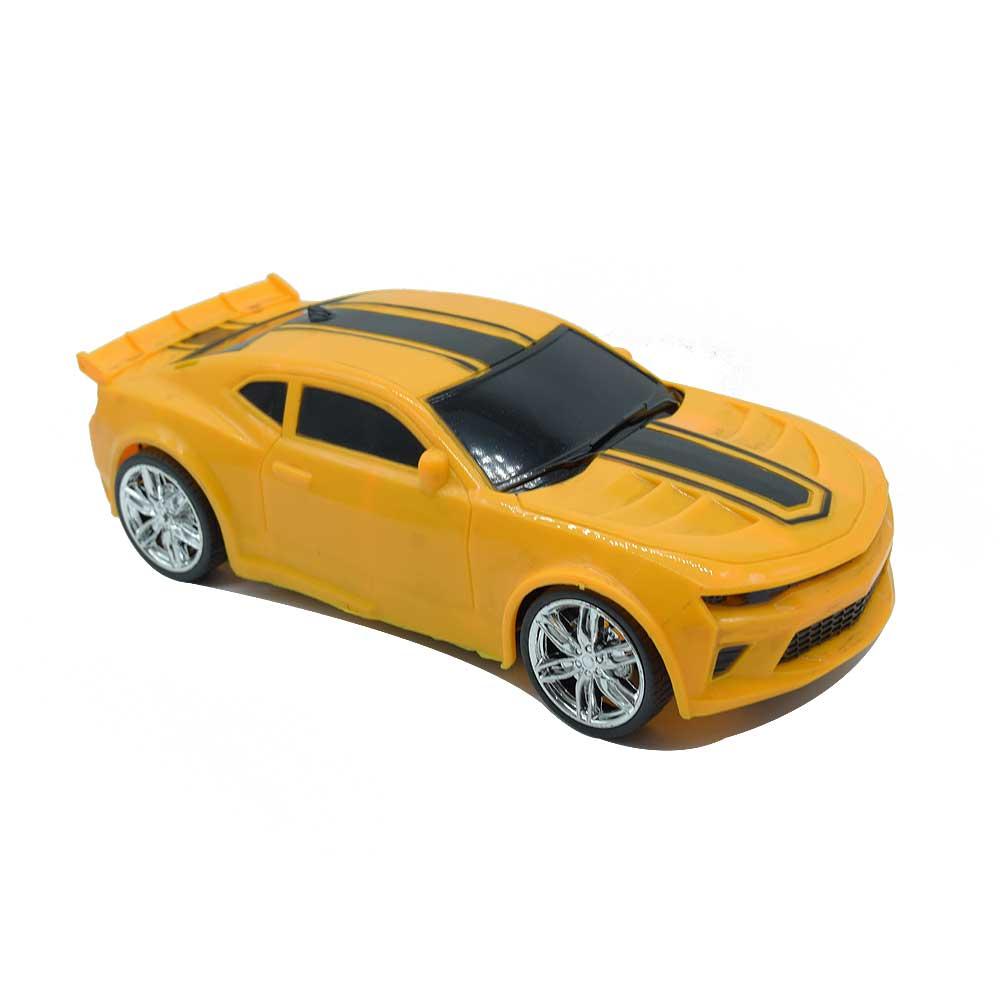 Carro r/c 7751-7752
