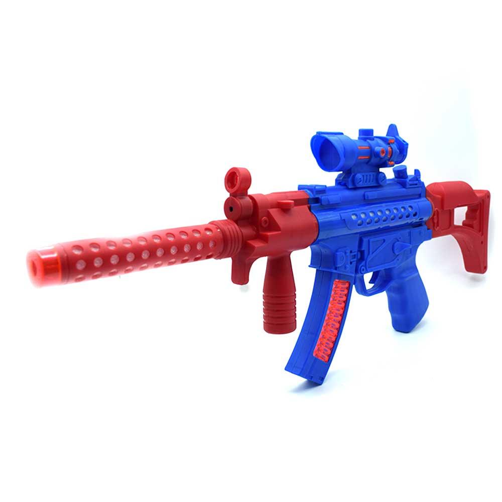 Toys metra 798-1