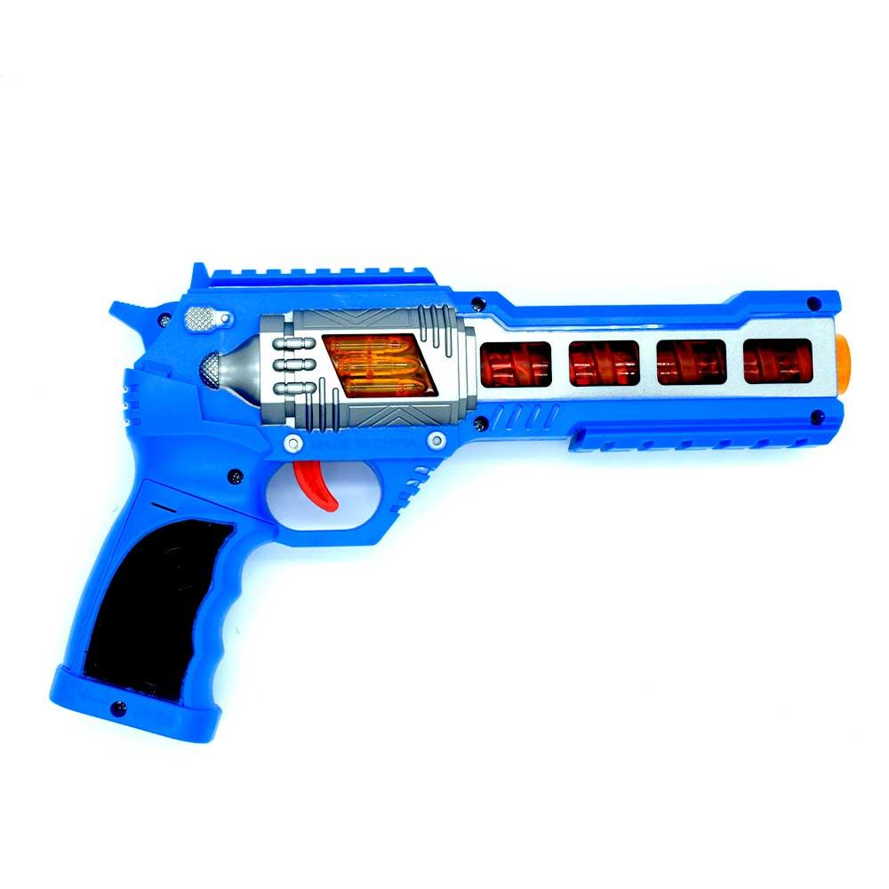 Toys pistola 8180-35a