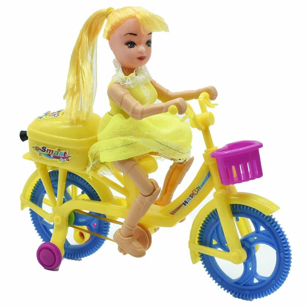 Barbie 857-61
