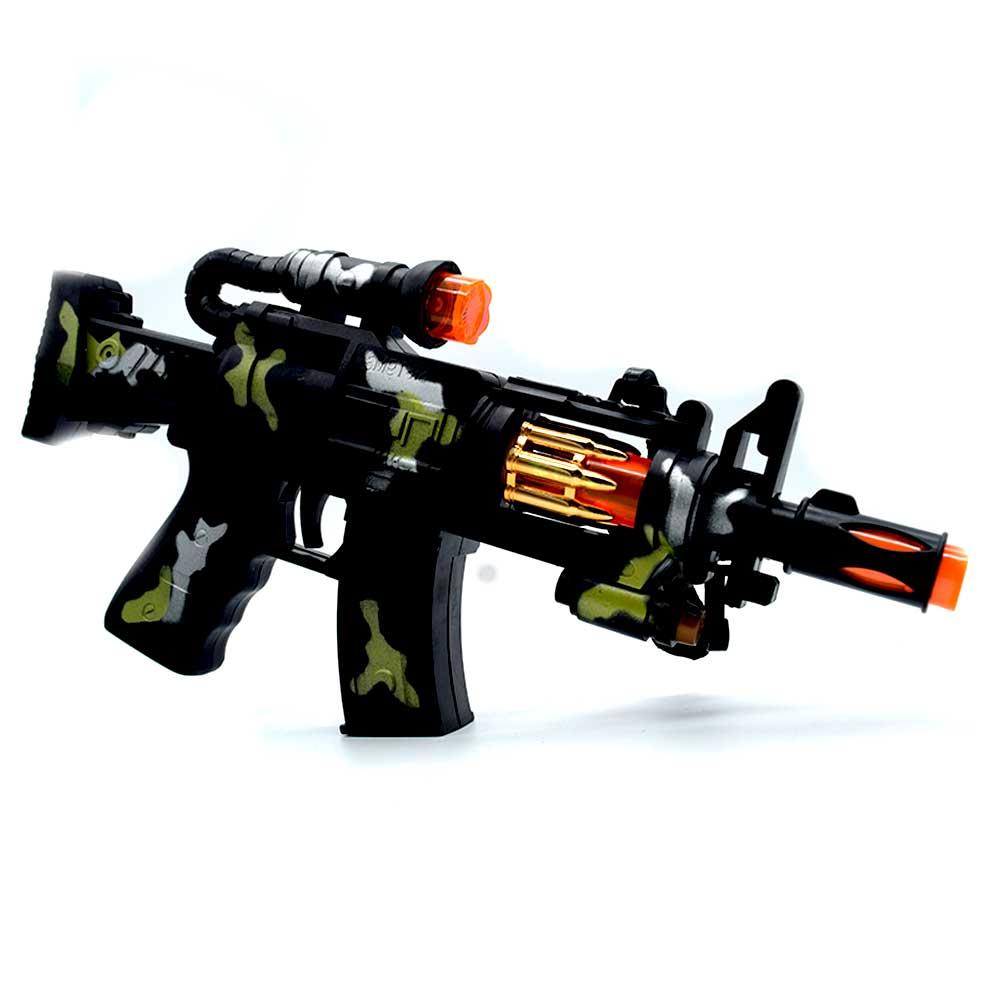 Toys pistola 8699