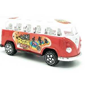 Toys combi 8829