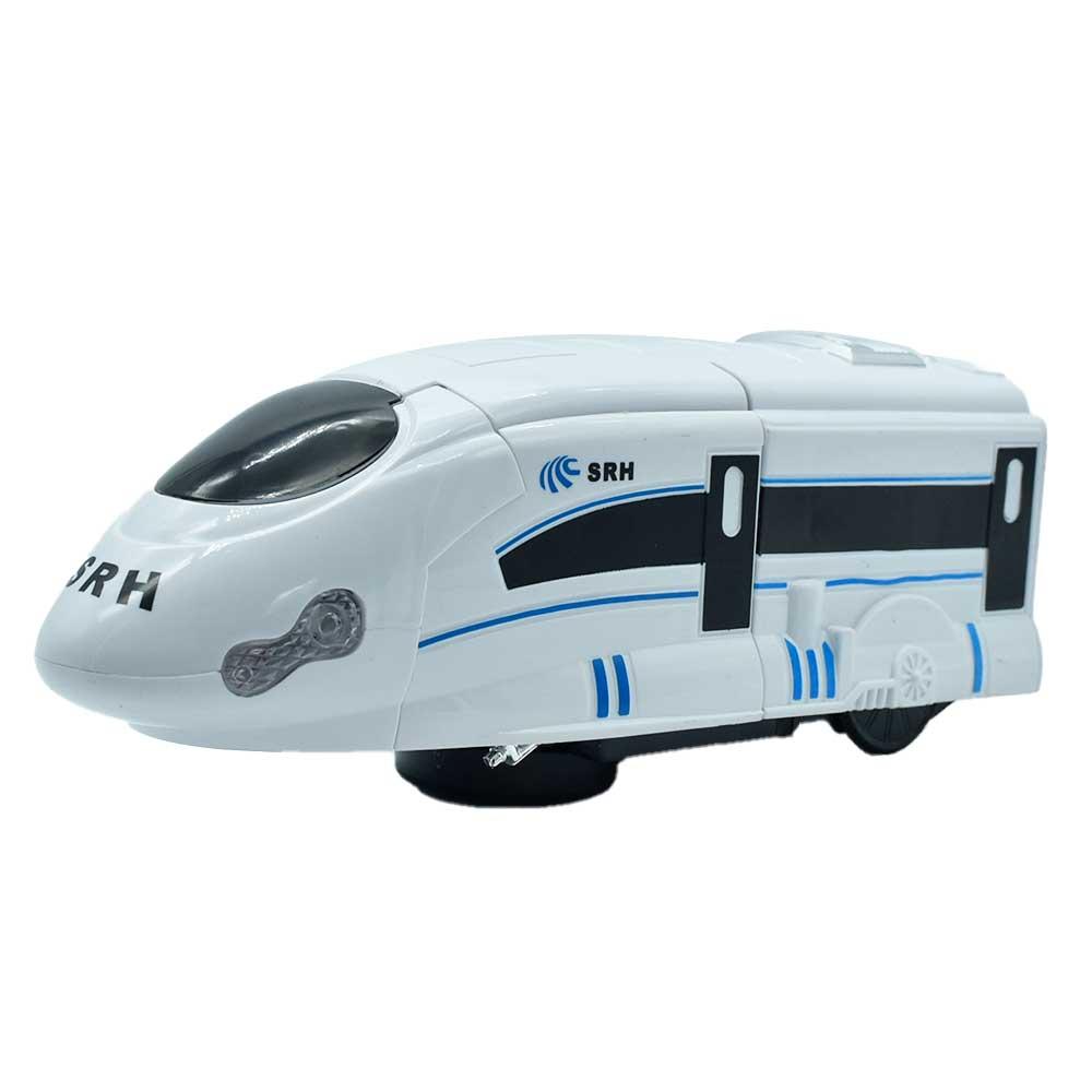 Transformer train 8998