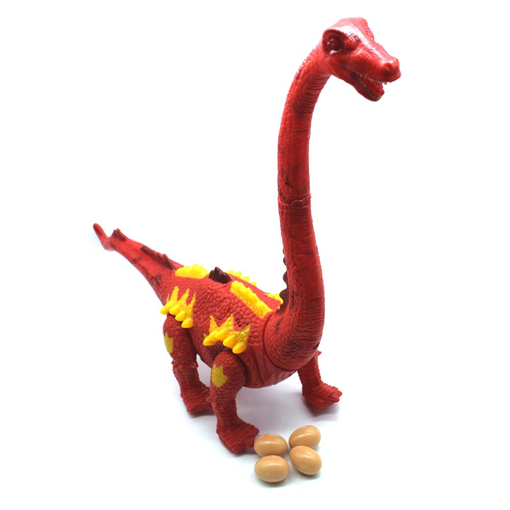 Dinosaur century 906-2035