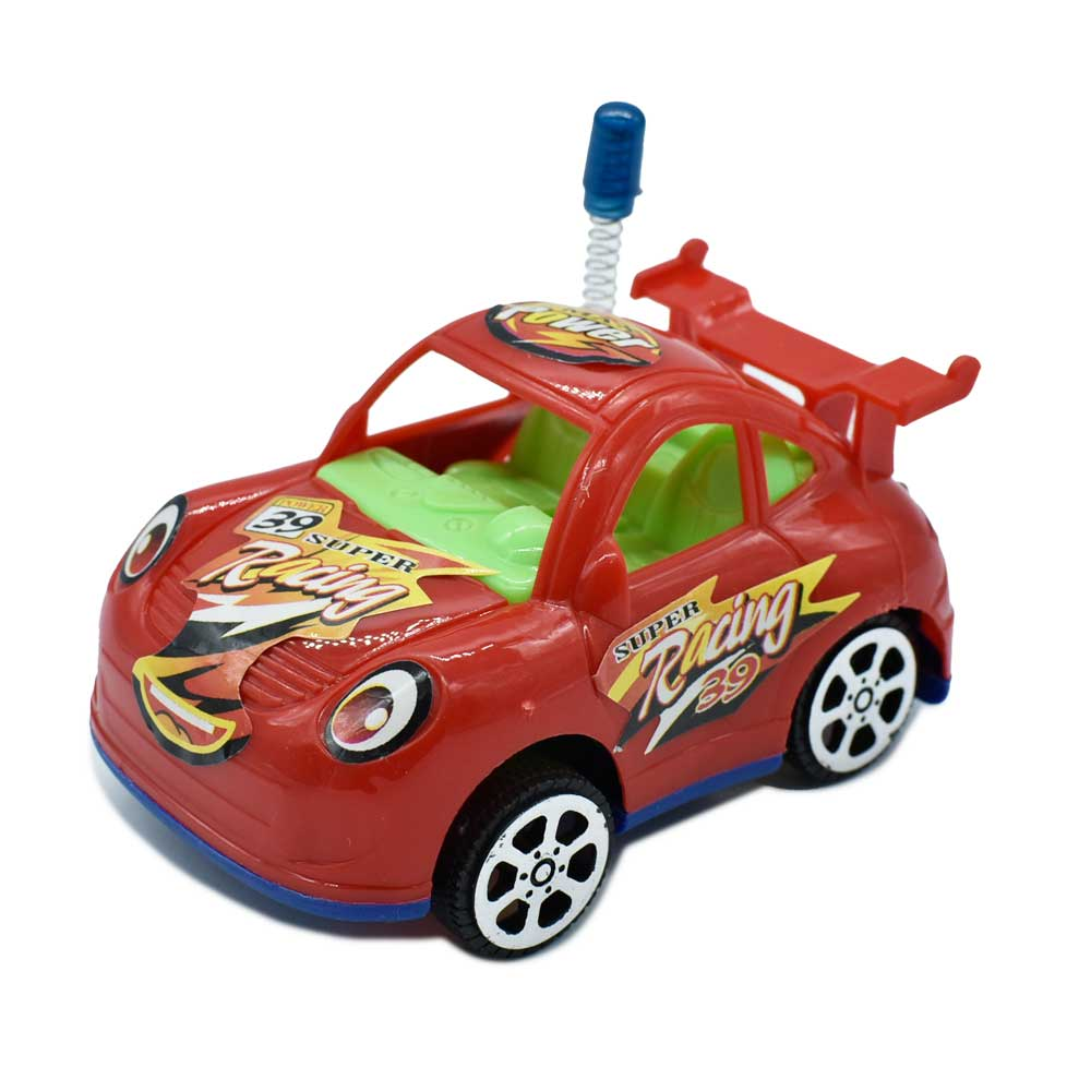 Toys 3ps racing 9072