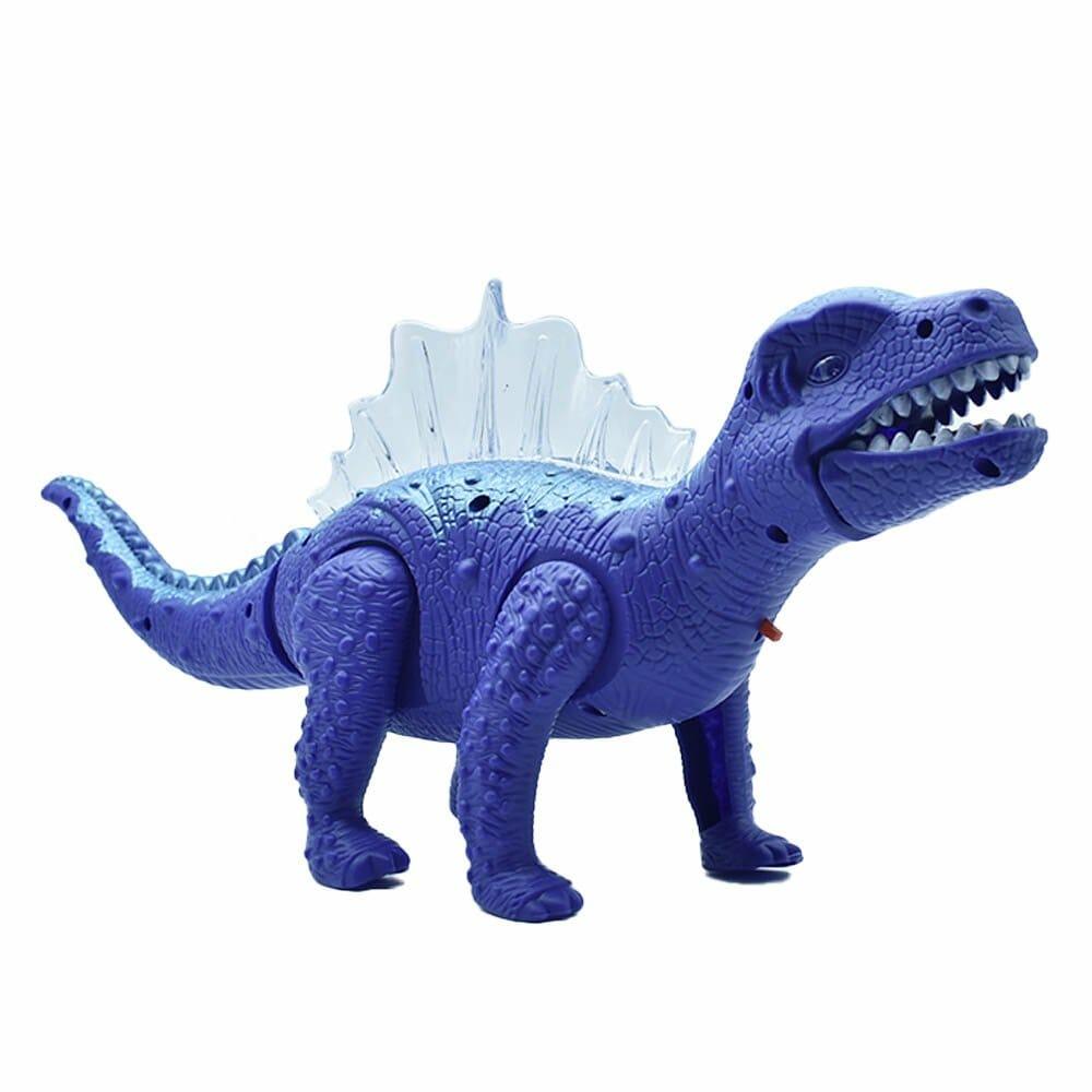 Dinosaurio 9913