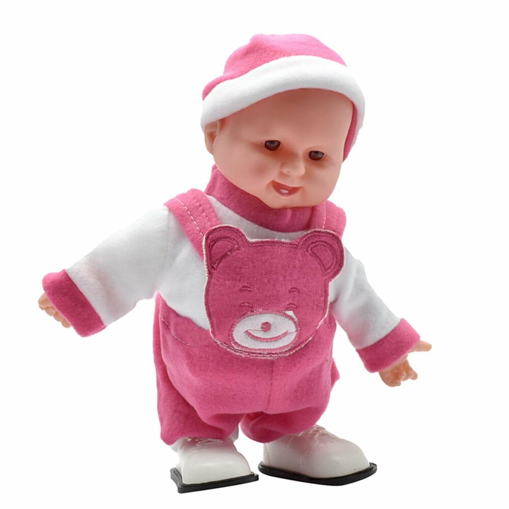 Bebe pijama 9919