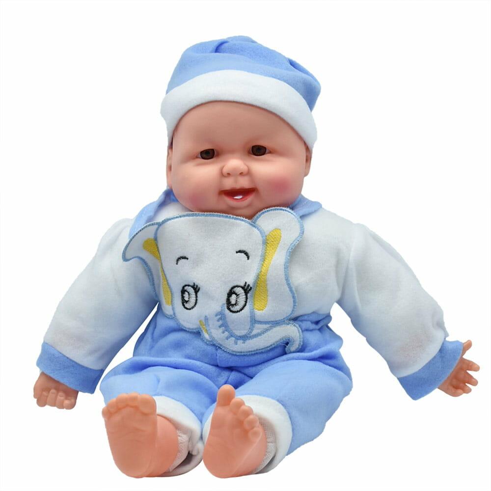 Bebe pijama 9926