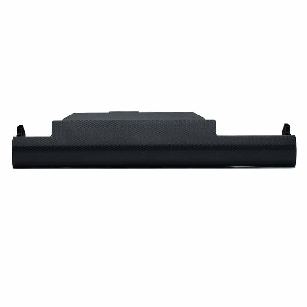 Bateria para laptop ac4551