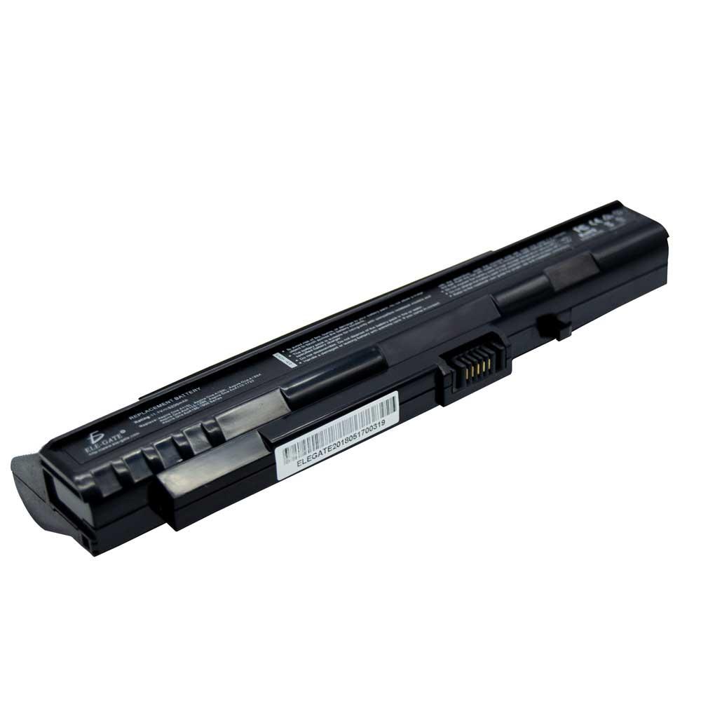 Bateria para laptop aczg5 l