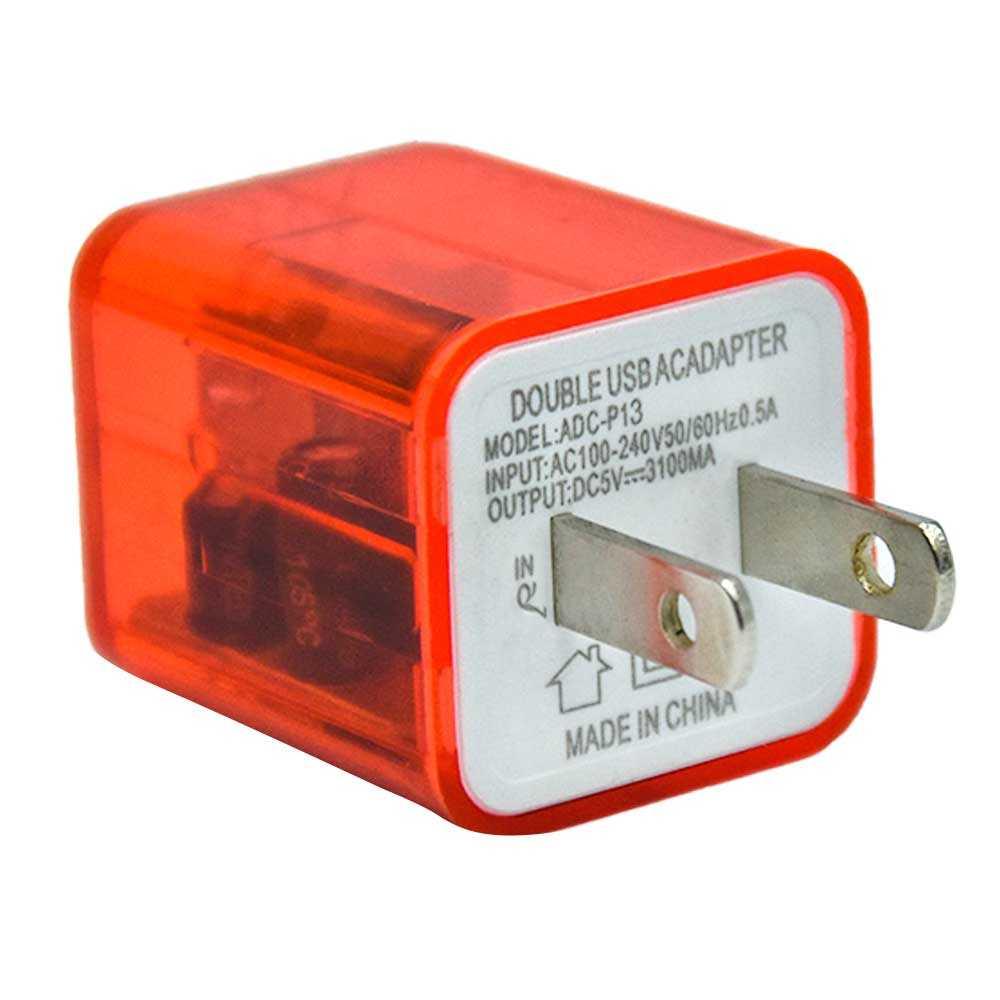 Cubo para cargador adc-p13