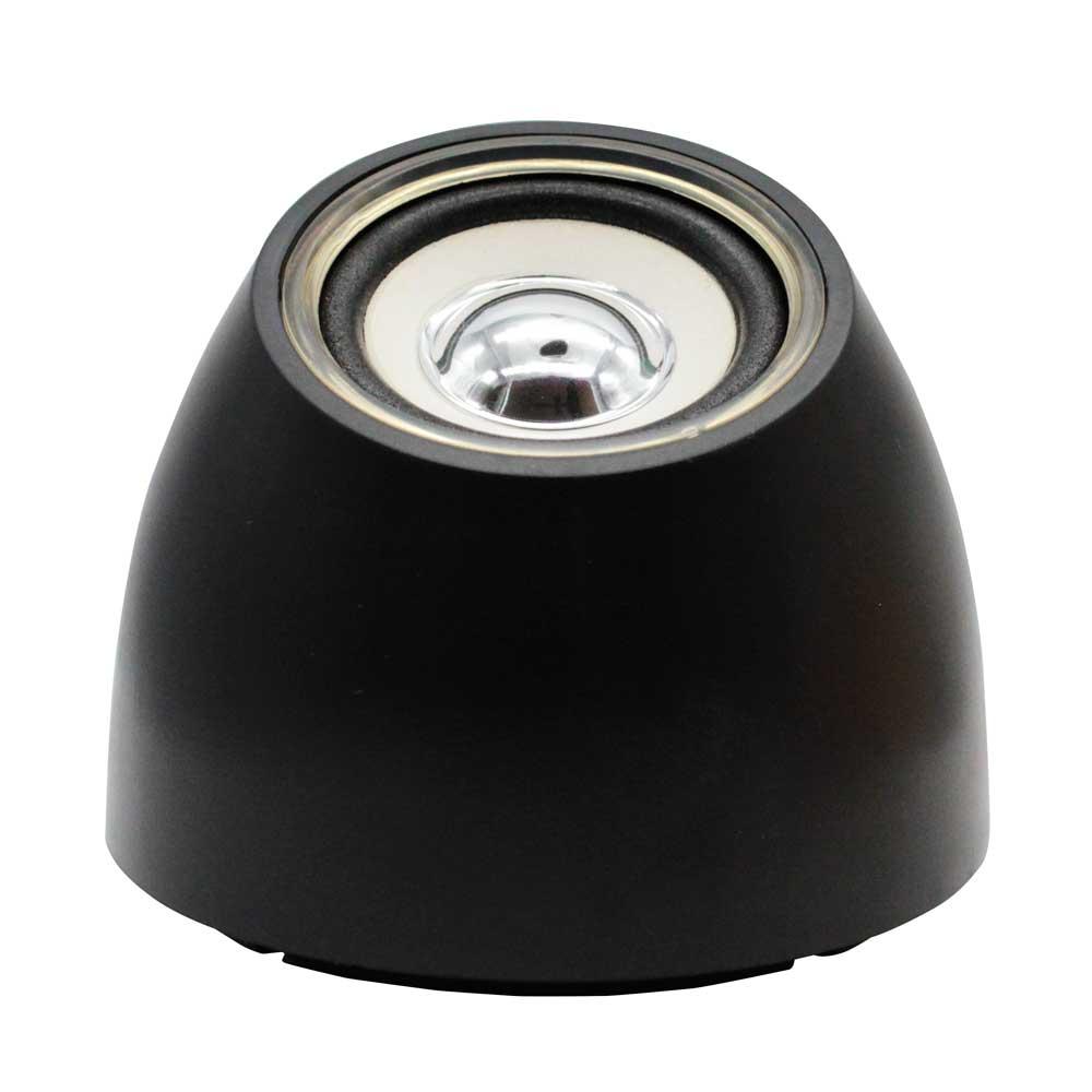 Bocina mini speakerak-jjb-0112