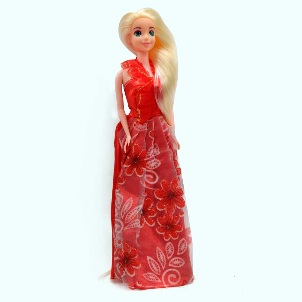 Barbie bolsa b02-1