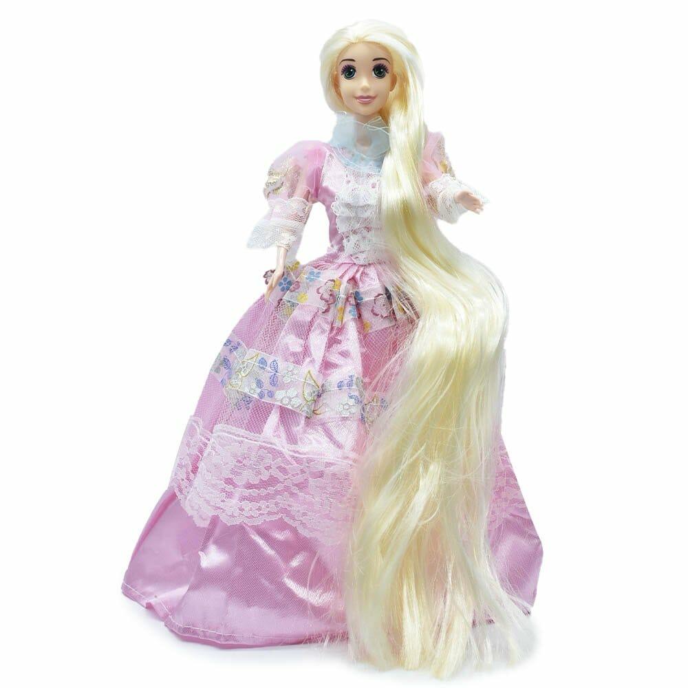 Barbie bolsa b02-2