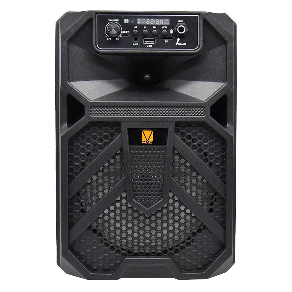 Bocina maiz bt speaker bc-272