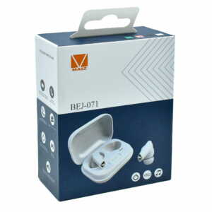 Audifonos bluetooth bej-071