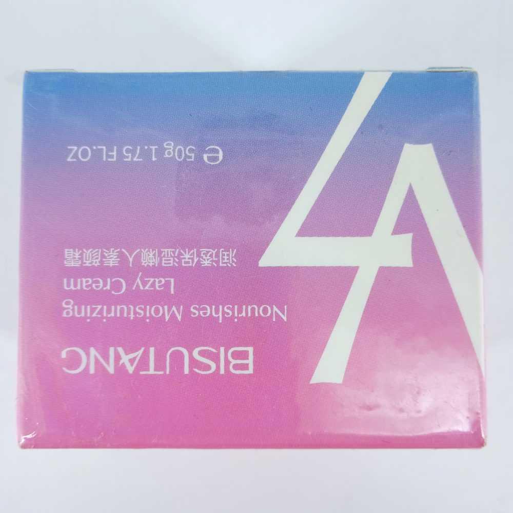 Crema de maquillaje hidratante bst50503