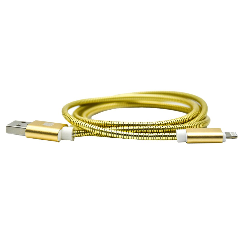 Cable tipo lightning ca-068