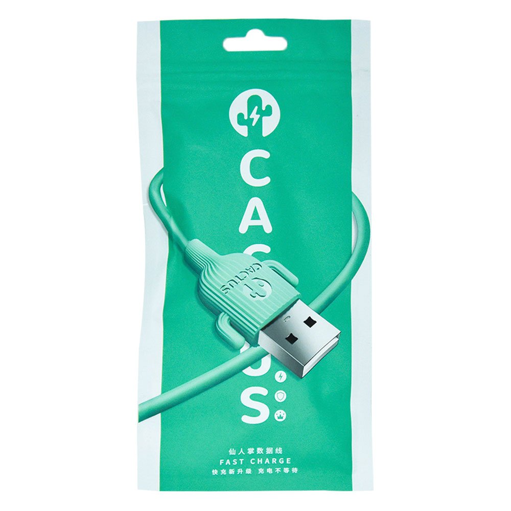Cable v8 ca-121