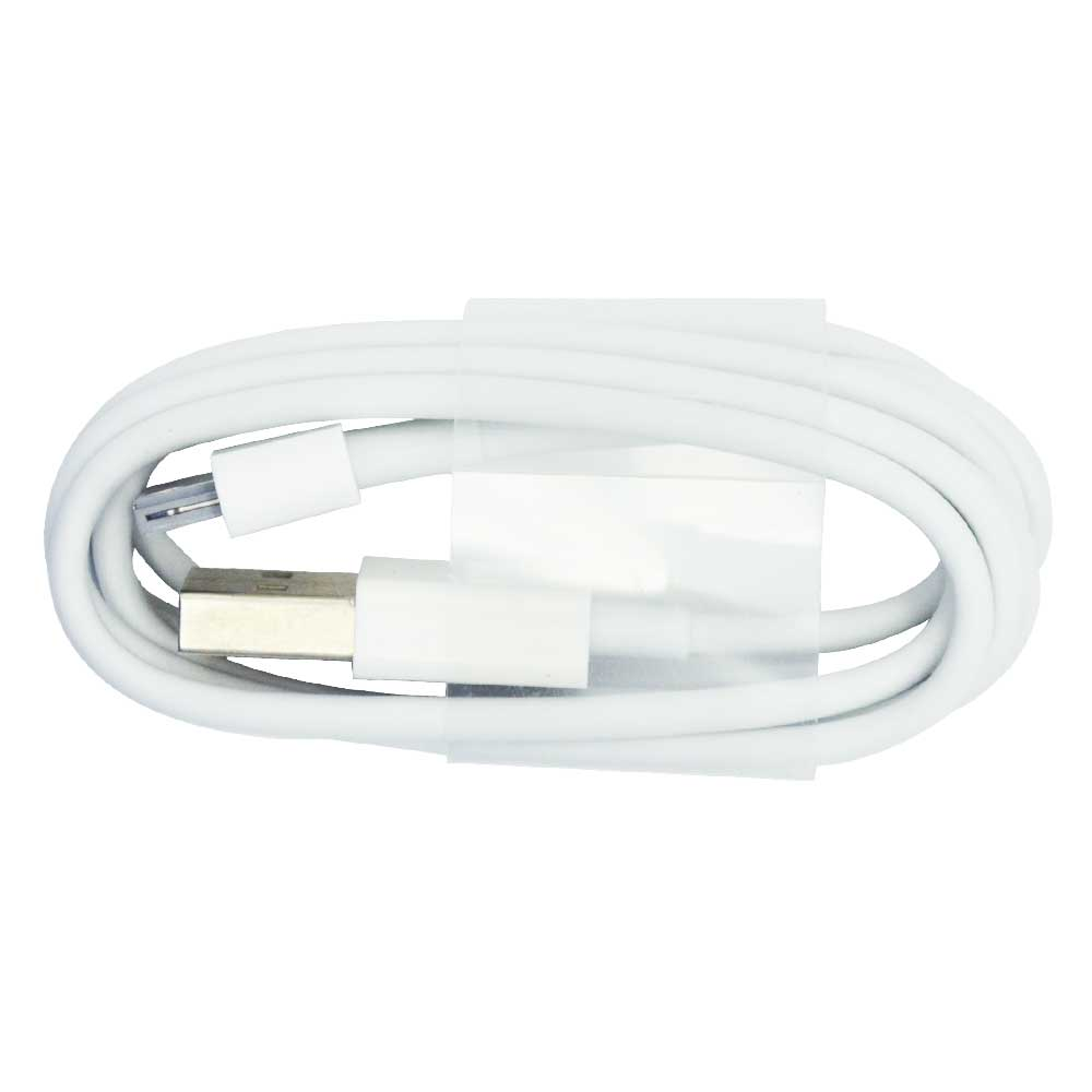 Cable sencillo i4 carga y datos cable.iphone4.dyc