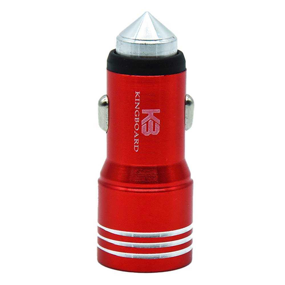 Plug metalico ccl-718