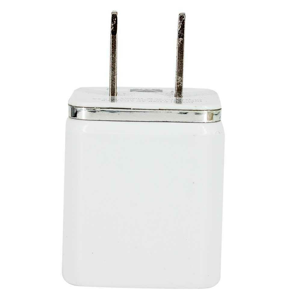 Cubo para cargar el celular ch-021