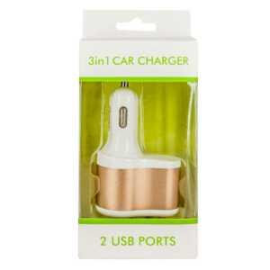 Plug car changer ch-025
