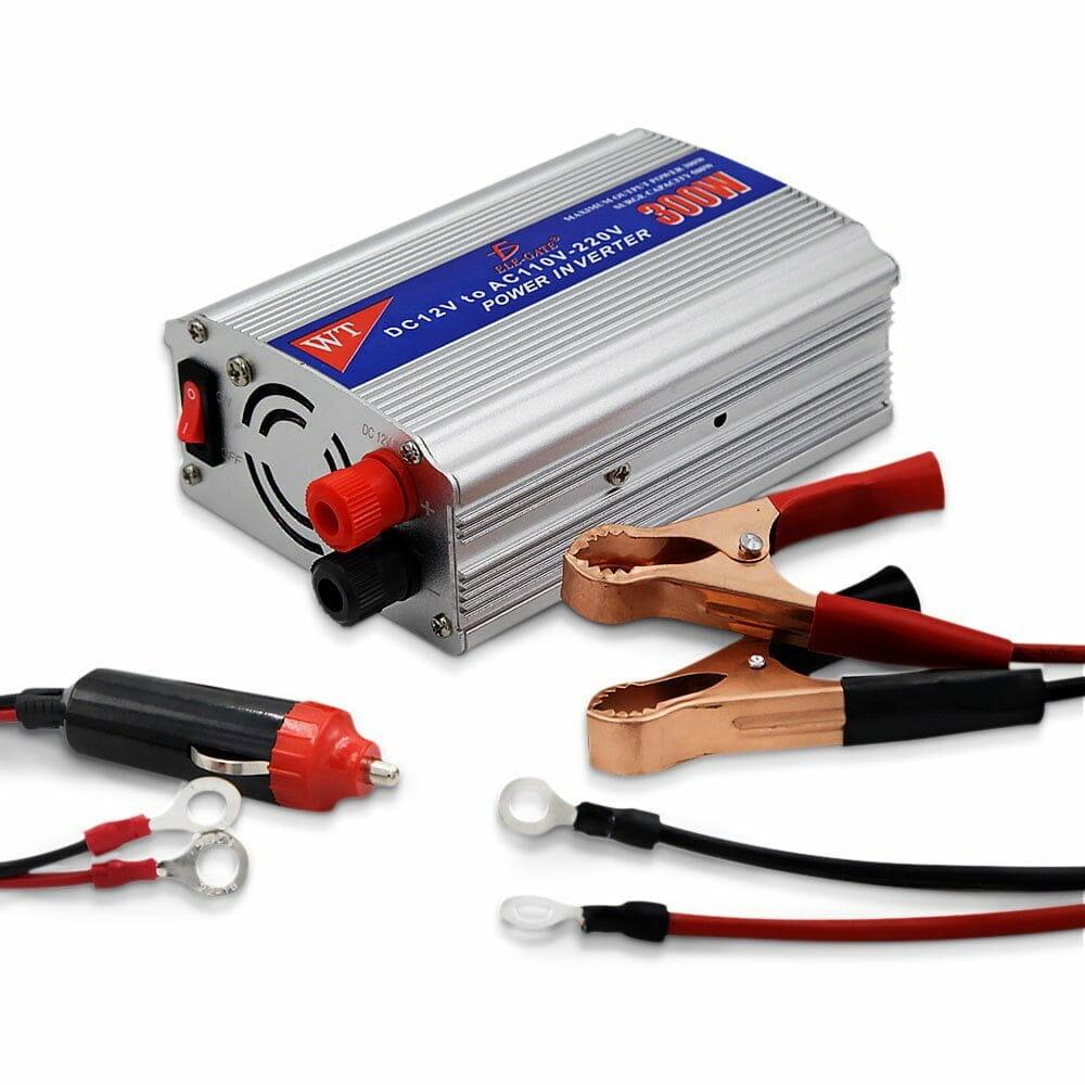 Bateria ch60300w