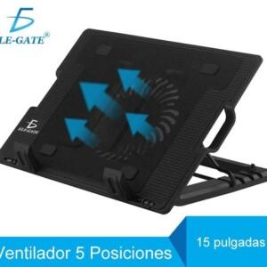 Ventilador clr15