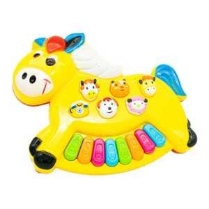 Caricatu pony cy-6093c