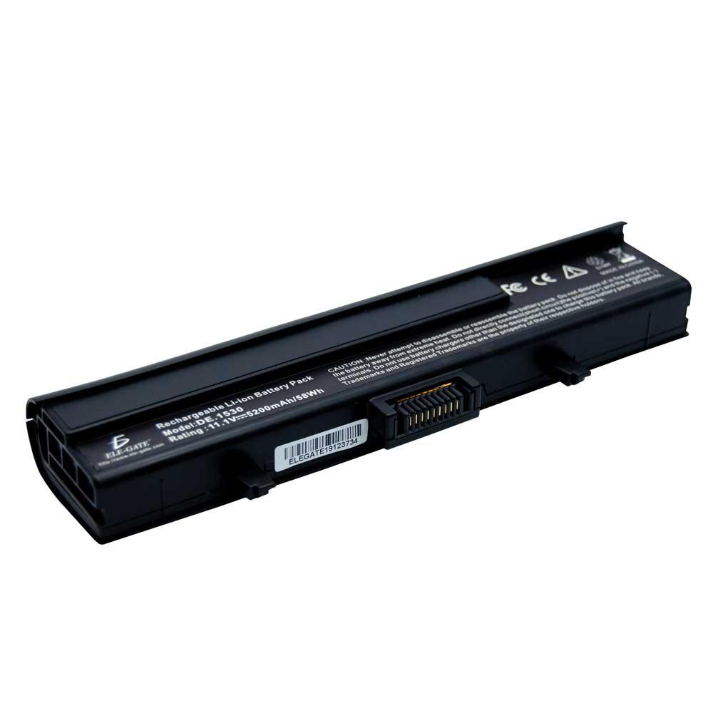 Bateria para laptop de1530