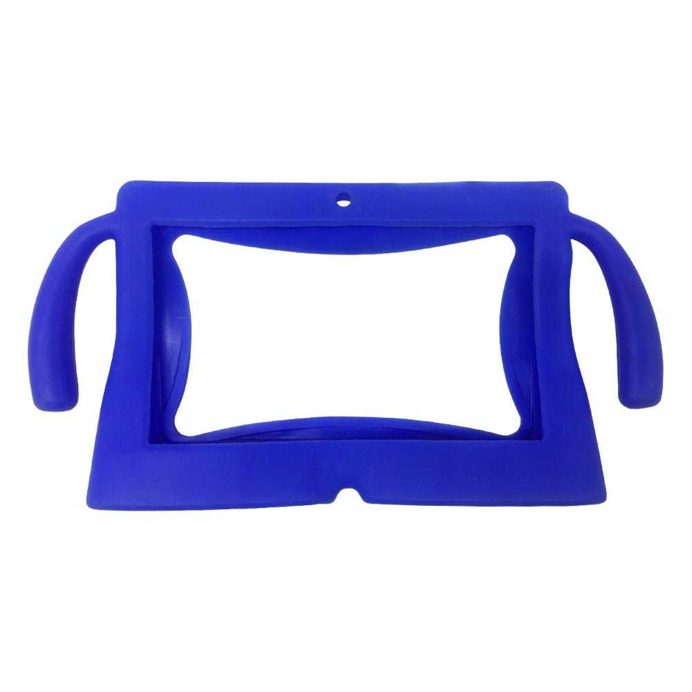 Funda de manitas para tablet pc ded-01