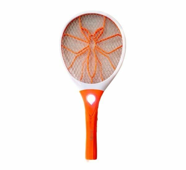 Raqueta mata mosquitos buytiti dwp-2002
