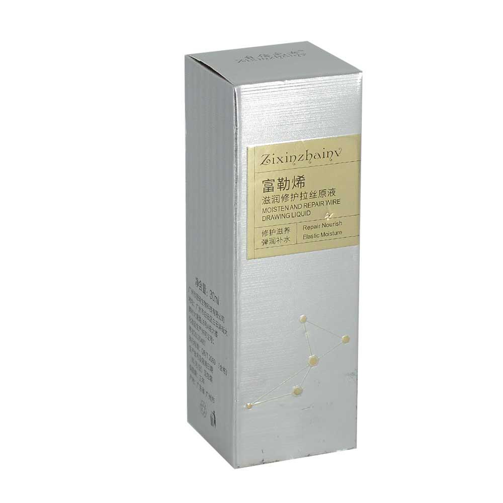 Loción hidratante y reparadora / zixinzhainv / dx-3910