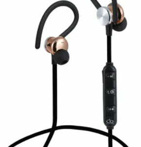 Audífonos manos libres 3.5 ear.bt.17